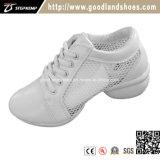 L'arrivée neuve folâtre des chaussures de danse 20100-2