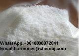 El 99,5% de Sabores y Fragancias Anisic aldehído CAS: 123-11-5