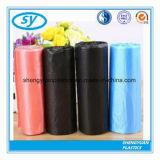 Пластичный Degradable мешок погани большой емкости
