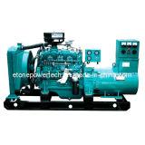 23kVA-938kVA Yuchai Diesel Generator Set (ETYG-23)