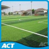 Guangzhou Direct Factory Good Price Artificial Grass para Football Field