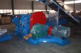 Gummimaschine/Gummigummireifen, der/aufbereiten, Maschinen-Gerät verwendet für Gummireifen