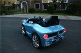 Crianças eléctrico novo carro eléctrico de crianças 4 rodas carro Baby Car