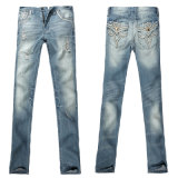 Herren Jeans (AP26011)