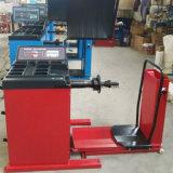 Gute Qualitätsrad-Stabilisator für LKW-/Rad-Stabilisator/LKW-Rad-Stabilisator-/Stabilisator-/LKW-Reparatur-Hilfsmittel