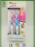 Toothbrush caldo del bambino di 2017 vendite