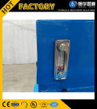 """1/4 """" à máquina de friso da mangueira 2 """" P52 hidráulica com a ferramenta rápida da mudança para a venda"""
