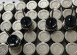 Rectificador de auto 35A, 50-600V Encaje del Motor de automoción de diodo MP356