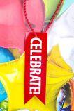Bolso de papel del regalo, bolso de papel del regalo, bolsa de papel, bolsa de papel de Kraft, bolsa de papel que hace compras
