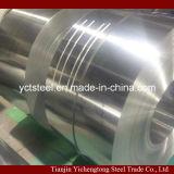 In het groot China! ! ! Hete Verkoop 202 de Rol van het Roestvrij staal