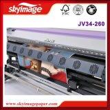 2.6mの幅のMimaki Jv34-260 Largrのフォーマットの熱昇華プリンター