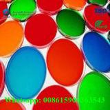 Краска покрытия порошка напольной пользы электростатическая