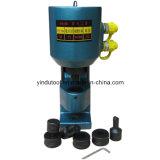 Perfuração de furo em metal hidráulico (CH-80)