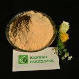 Prezzo di fabbrica per il fertilizzante NPK 19-19-19 di Soluable dell'acqua