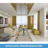호텔 리넨 수신 대중적인 대중음식점 로비 소파 침실 가구 (SY-BS14)
