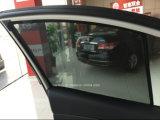 عادة يتأهّل مغنطيس سيارة مظلة