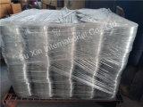Bride de plat de BS4504 Pn10 101 (vraies images)