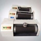 Instrument en caoutchouc de matériel de laboratoire de machine de test d'appareil de contrôle d'abrasion DIN