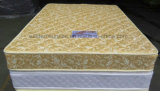 Diseño de Precios baratos Bonnell colchón de muelle
