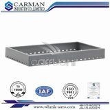 Guarniciones Cm6610 del elemento del filtro de aire