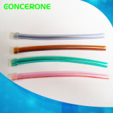 침 이젝터 /Dental 처분할 수 있는 치과 플라스틱 밀짚