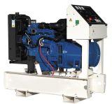 14kVA Small SizeパーキンズEgine Generator Set (ETPG14)