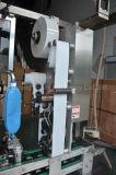 K Cup, cápsula de café Nespresso máquina de enchimento e máquina de fazer da cápsula de café/cápsula de café máquina de Vedação