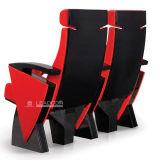 [لدكم] [إيوروبن] يصمّم رفاهيّة بناء مسرح كرسي تثبيت ([لد-8612])