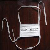 Полуавтоматная устранимая Nonwoven связь на сварочном аппарате маски