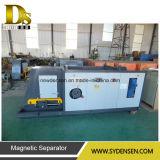 風変りな渦流れの分離器の価格中国製