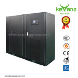 Sine 순수한 Wave High Frequency 6kVA/10kVA UPS Power Supply