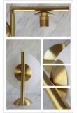 북유럽 현대 작풍 거실 침실 대중음식점 연구 결과 복도 금관 악기 벽 램프