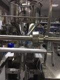 Massenprotein-Sojabohnenöl-Lezithin-Puder-Verpackmaschine