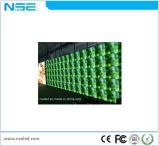 P3.91 Afficheur LED d'intérieur, écran de HD DEL, affichages vidéos