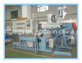 PVC/PE/PUワイヤー及びケーブルのワイヤーおよびケーブルのための突き出る生産ライン