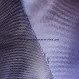 Polyester-Twill-Taft-Gewebe für hoher Grad-Klage