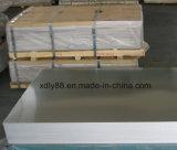 Folha de alumínio para o barramento (1050, 1060, 1070, 1100)