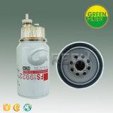 Filtro acqua/dal combustibile per i ricambi auto (FS19922)