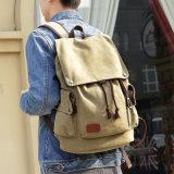 نمو إتجاهات نوع خيش حقيبة سفر حقيبة حمولة ظهريّة