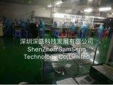 LCD van de Telefoons van de Prijs van de fabriek de Mobiele Vervanging van het Scherm van de Aanraking voor Oppo R9