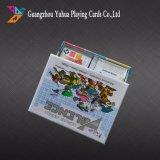 280g/m² papel Bluecore Tarjetas Tarjetas de juego