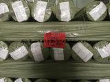 Nueva cubierta de tejido chenilla Sofá tapizado