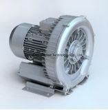 Ventilateur de boucle de pompe de vide de Recker 1.5kw 2HP