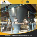 Melhor Preço de alta qualidade usado sistema Iron-Making- fábrica de moagem de carvão