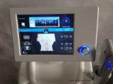 O foco de Alta Intensidade Anti-Wrinkle Máquina Hifu ultrassom