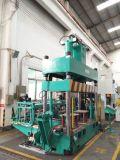 Paktat 120ton CNC 유압 기계