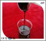 陰イオンのアスファルト乳剤の防水コーティング