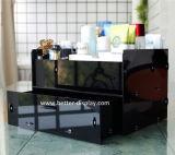 Caixa de Exibição do Contador de acrílico personalizada