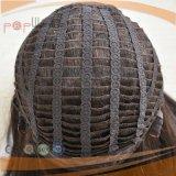 Bella parrucca del Bob dei brevi capelli brasiliani (PPG-l-0999)