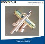 Modo del condizionamento d'aria 4 del solenoide di Coolsour che inverte valvola